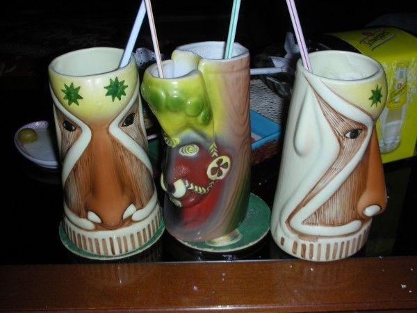 SonRye: Copas,3